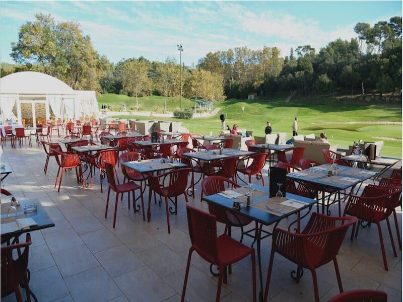 Golf-Marseille-la-salette-4