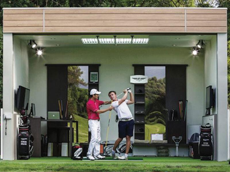 Royal Mougins Golf Course - 2021