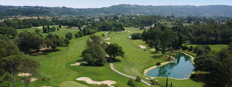 Saint Donat Golf Course - 2021