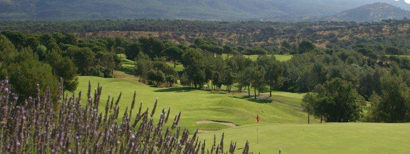 Saint Endreol Golf Course - 2021
