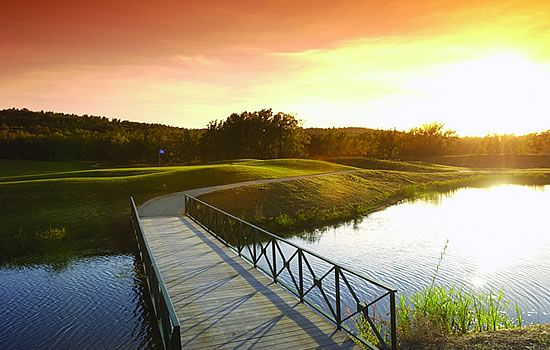 Terre Blanche Golf Course - 2021 -17