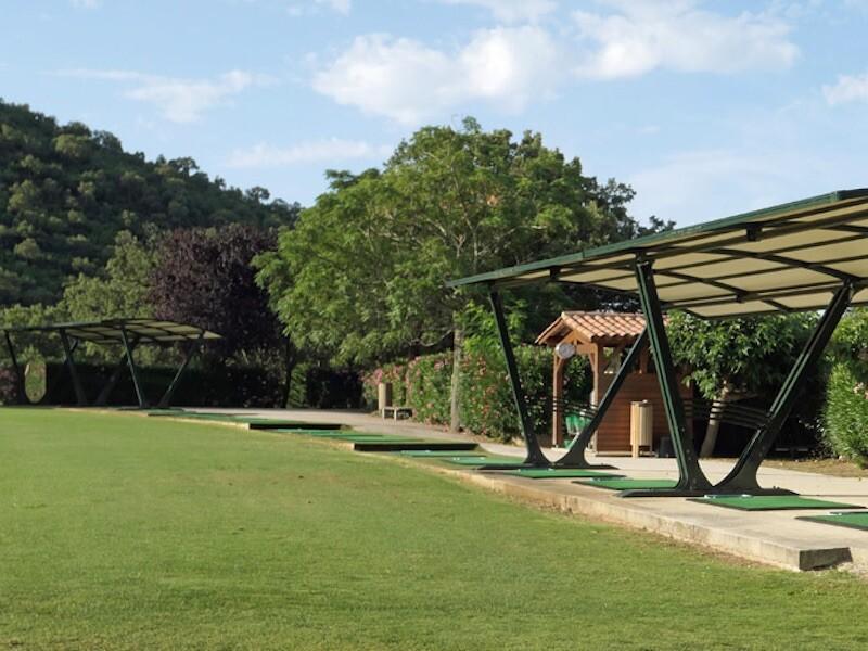 Valcros Golf Course - 2021