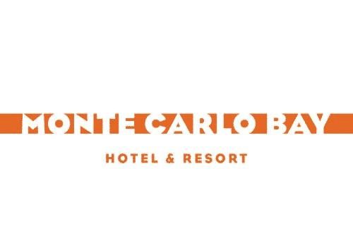 Logo Monte Carlo Bay