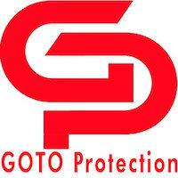 Goto Protection